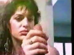 vintagepornvideos.name